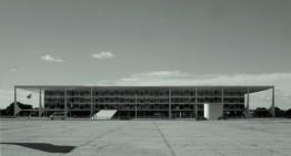 8 Essential books on Brazilian architecture