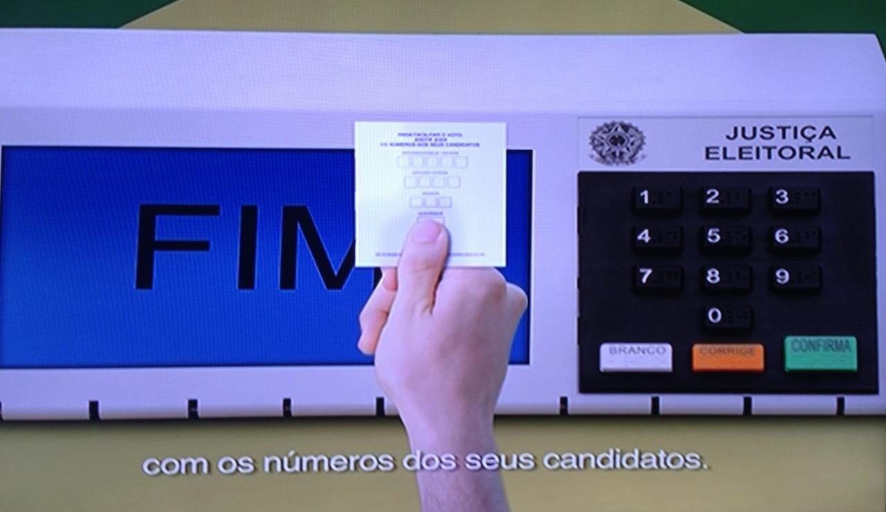 votingmachinesm