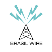A Picture of Brasil Wire