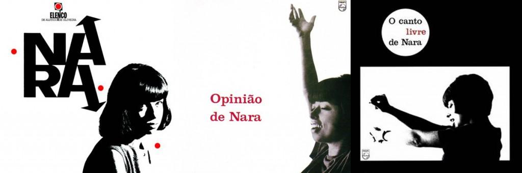 Nara Albums copy