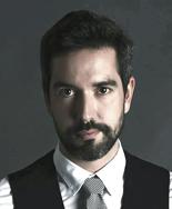 A Picture of Renato Salles