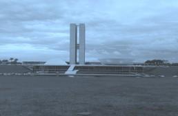 On Brazil's Political Crisis