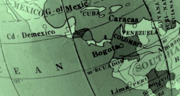 populism in latin america essay Under the developmental perspective, it has been argued that the 'first crisis' of 'delayed and dependent' capitalist development in latin america occurred in the 1930s and that populism was a general regional response to the crisis.