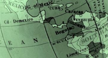 Latinamericanism
