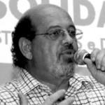A Picture of Silvio Caccia Bava