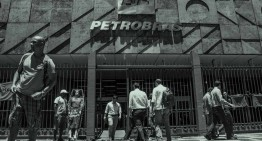 How the massive Petrobras corruption scandal is upending Brazilian politics