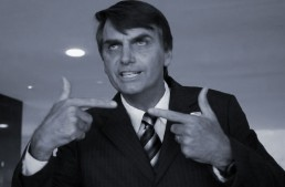 Accused Of Electoral Fraud, Bolsonaro Could Face Disqualification