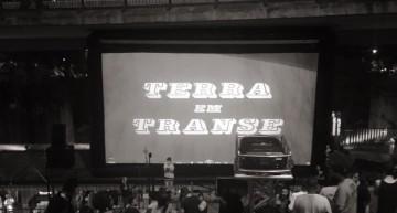 Mirante 9: A Window To São Paulo's Rebirth
