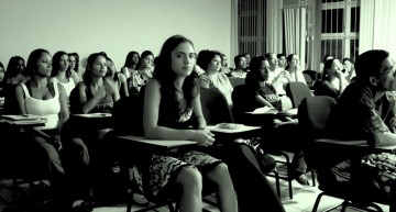 Race, Politics and Education in Brasil