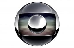 'TV Globo: Beyond Citizen Kane' Documentary