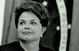 Dilma Rousseff Impeachment Speech, 31/8/2016