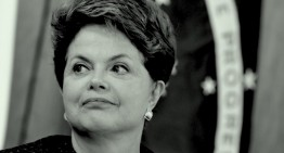 Dilma Rousseff Impeachment Speech, 31/8/2016