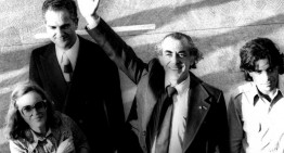Brizola '89: The Coup That Never Was…