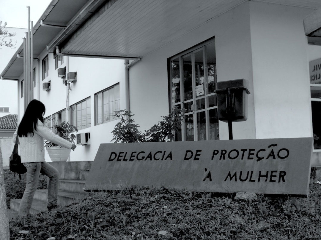 5 Brazilian Public Policy Innovations The North Could Learn From