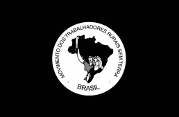 MST and the Fight to Change the Brazilian Power Structure: An interview with Gilmar Mauro