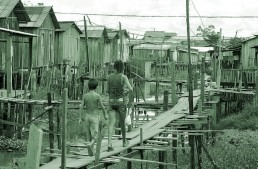 Miguel Lobato: Inside the MNLM Housing Movement