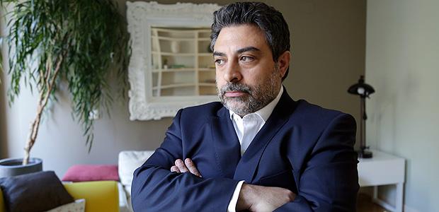 Rodrigo-Tacla-Duran-advogado-que-trabalhou-para-a-Odebrecht.-Foto-EP