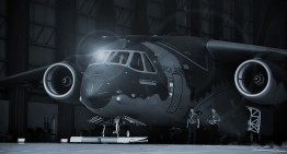 Boeing & Embraer: Don't sell Santos Dumont's dream