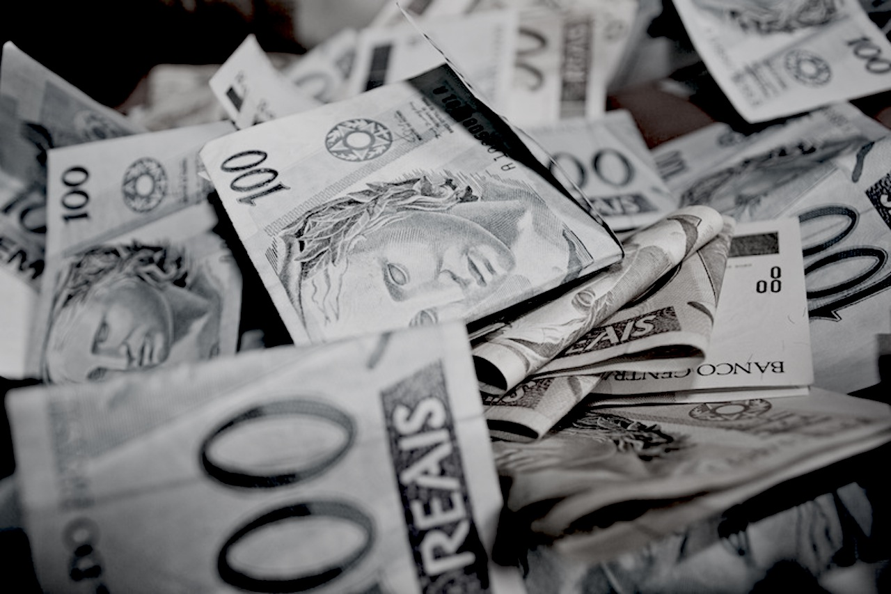 Lava Jato gifts $3 Billion to US Investors