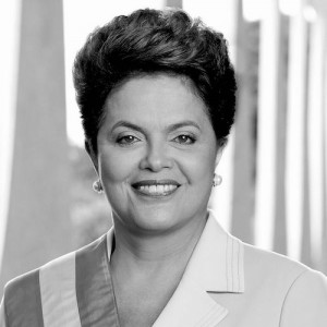 Dilma_Rousseff_-_foto_oficial_2011-01-09_2_(cropped)