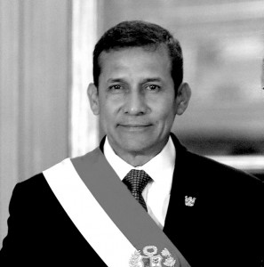 President-Ollanta-Humala1