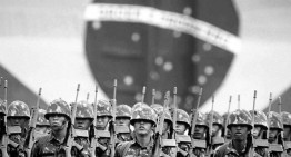 The Coup, the Army, and How 'Quasi' our Dictatorship Is