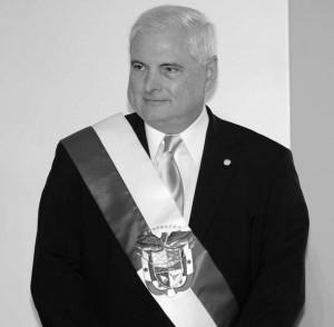 ricardo-martinelli-berrocal-panama-presidente_LPRIMA20160927_0067_33