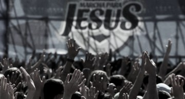 Globo: Evangelical ascension, a threat to its hegemony – Part 3