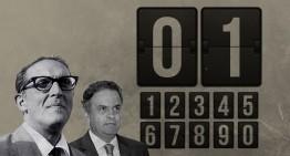 Brazilian Liberals And Their Atavistic Fear Of Democracy