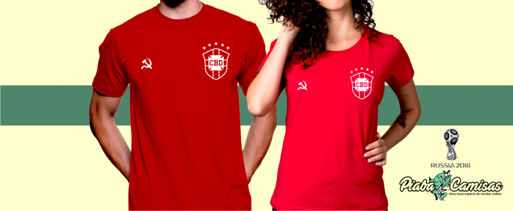 DPB-camiseta-seleção-esquerdista