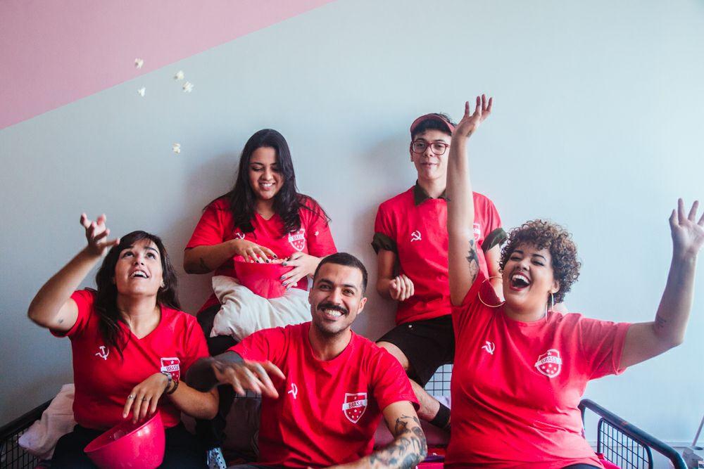 camisa-selecao-copa-do-mundo-vermelha-russia-2018-coomunista-esquerda