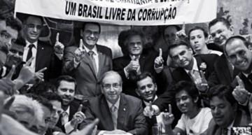 Brazilian Fake News Empire Falls, Questions Remain