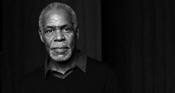Interview with Danny Glover: Lula arrest is travesty of democracy