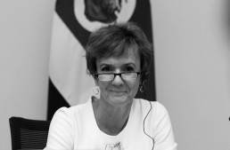 UN's Sarah Cleveland on Lula & Brasil's International Obligations