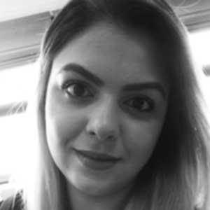 A Picture of Karina Patricio