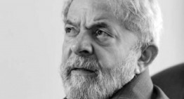 Supreme Court Justice Ruling Could See Lula Freed