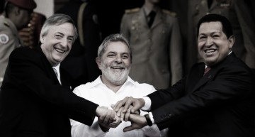 6 holes in the new lawfare conviction against Lula