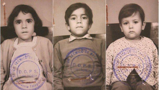 xprosa_infancia_roubada