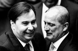 Bolsonaro shells out $millions for pension reform votes