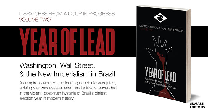 year-of-lead-ad-SMALL