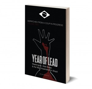 year-of-lead-book-preview-only-3d