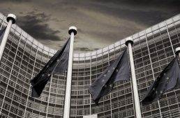 At European Parliament, PT accuses the US of coordinating Lava Jato