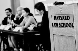 How US academia supported Lava Jato