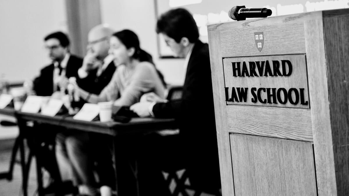 How US academia supported Lava Jato