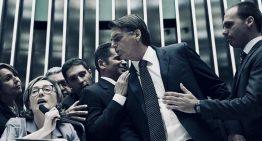 Bolsonaro's Greatest hits
