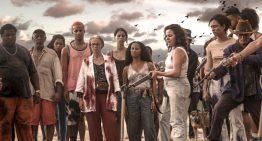 Film Review: Bacurau
