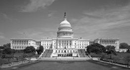 U.S. Congress demands answers on DOJ and Lava Jato