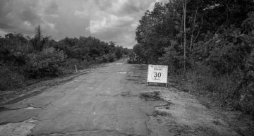 Rondonization: World Bank, Dictatorship and the Amazon