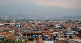 Maré shows its force – a Rio community fights against coronavirus