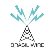 Brasil Wire -